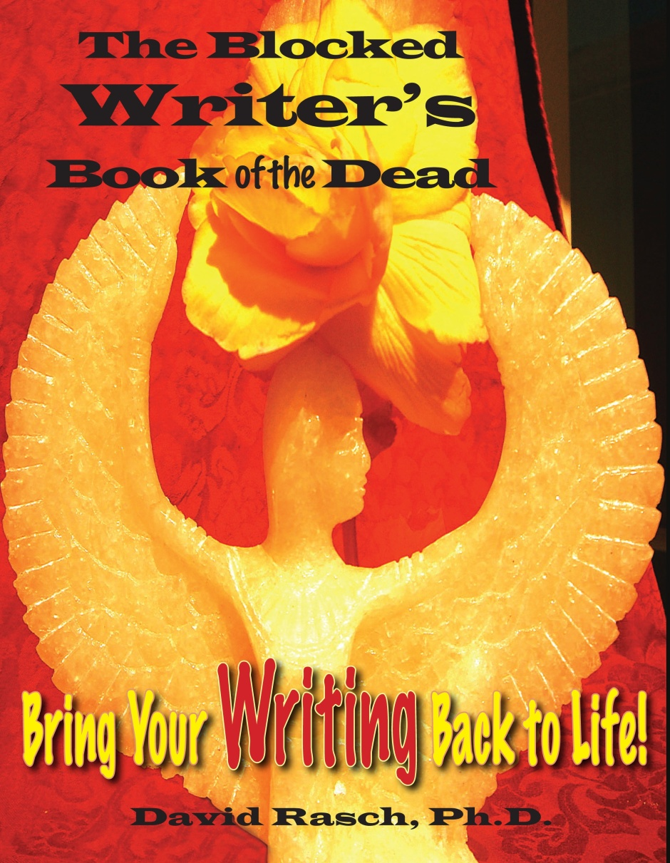 BLOCKED WRITER REVISED COVER FINAL 12-15.indd